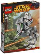 LEGO Star Wars 7250 Clone Scout Walker
