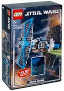 LEGO Star Wars 7263 TIE Fighter