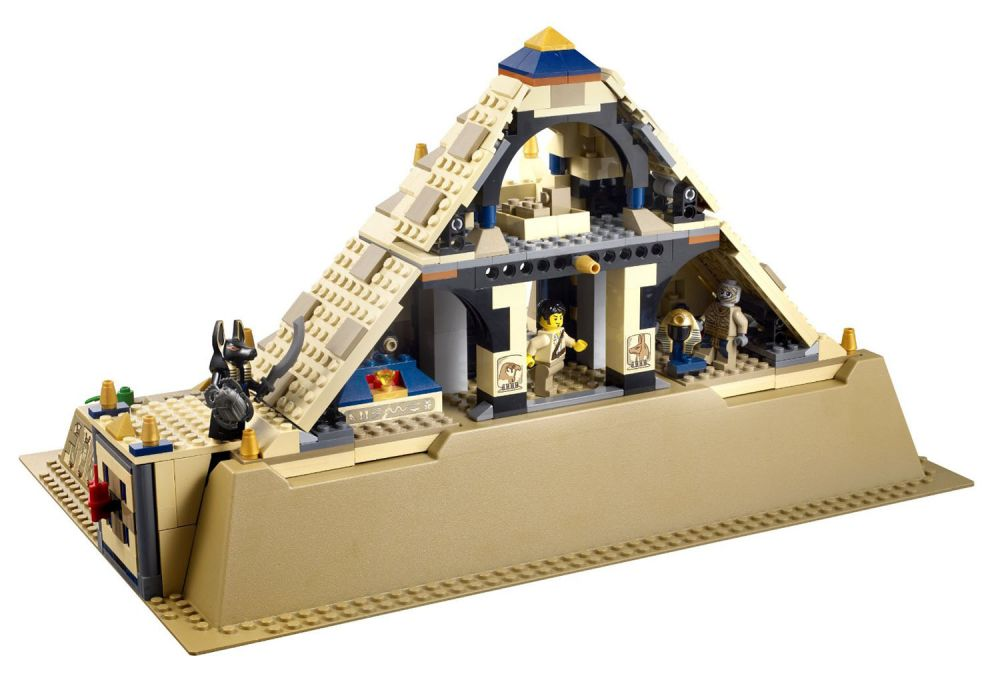 Casino pharaon 13