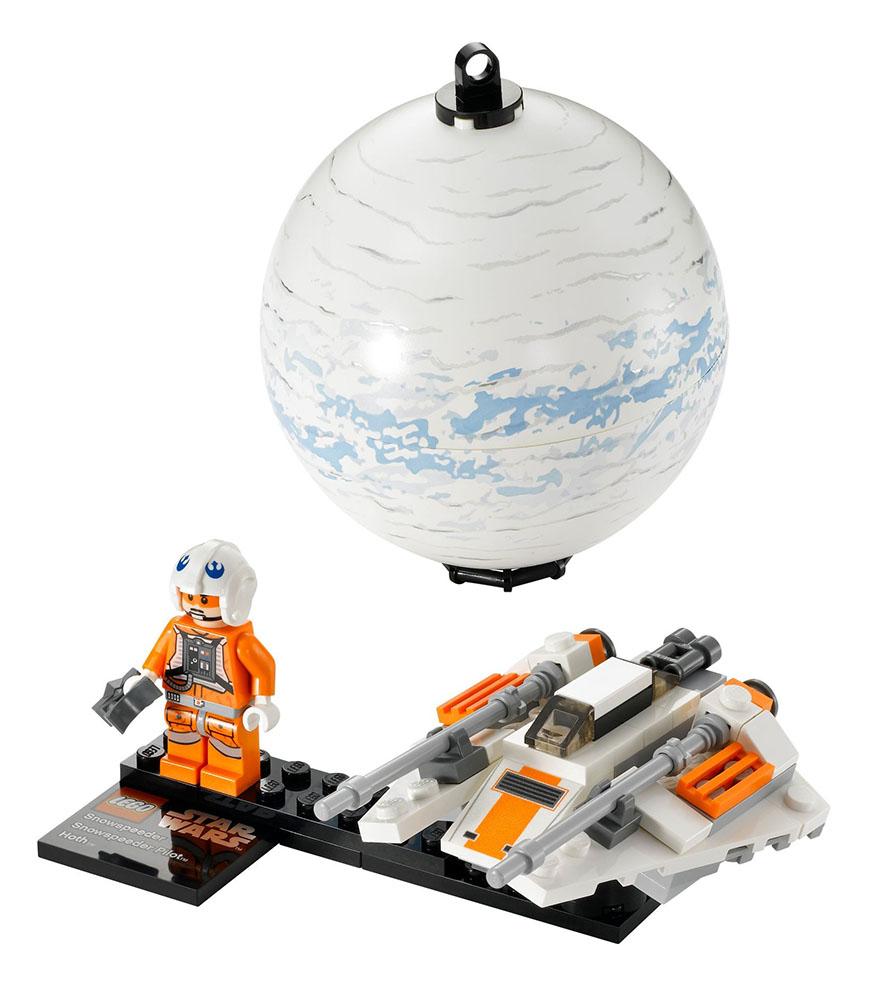 lego star wars 75009 pas cher. Black Bedroom Furniture Sets. Home Design Ideas