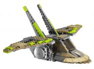 LEGO Star Wars 75024 HH-87 Starhopper