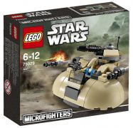 LEGO Star Wars 75029 - AAT pas cher