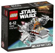 LEGO Star Wars 75032 - X-Wing Fighter pas cher