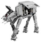 LEGO Star Wars 75054 AT-AT