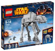 LEGO Star Wars 75054 - AT-AT pas cher