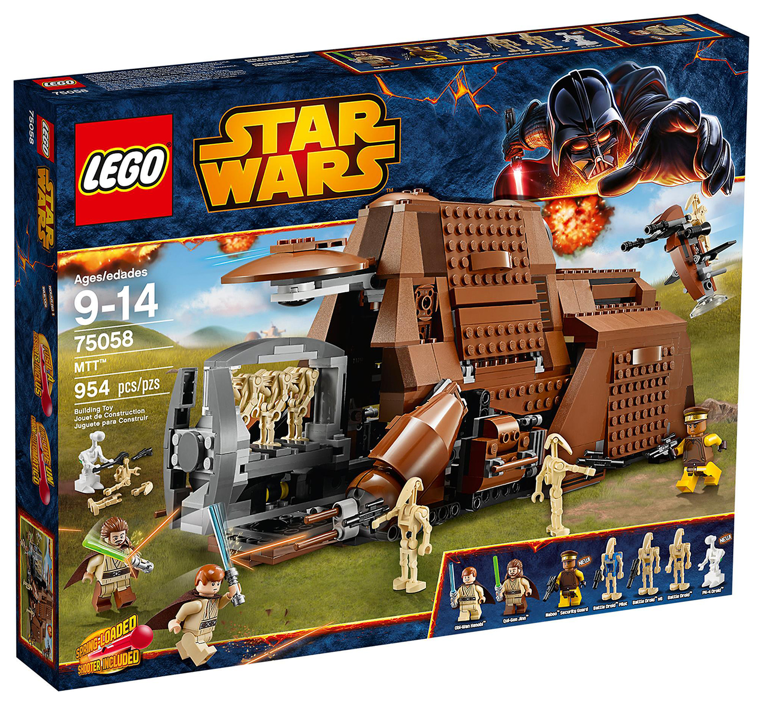 Lego star wars the original trilogy 100 completely free black dating site 9