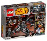 LEGO Star Wars 75079 Shadow Troopers