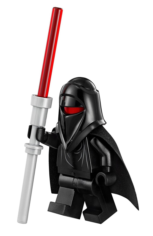lego star wars 75079 pas cher shadow troopers. Black Bedroom Furniture Sets. Home Design Ideas
