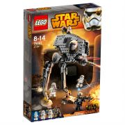 LEGO Star Wars 75083 Bipode AT-DP