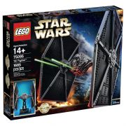 LEGO Star Wars 75095 TIE Fighter