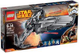 Lego star wars pas cher comparez les prix - Vaisseau dark maul ...