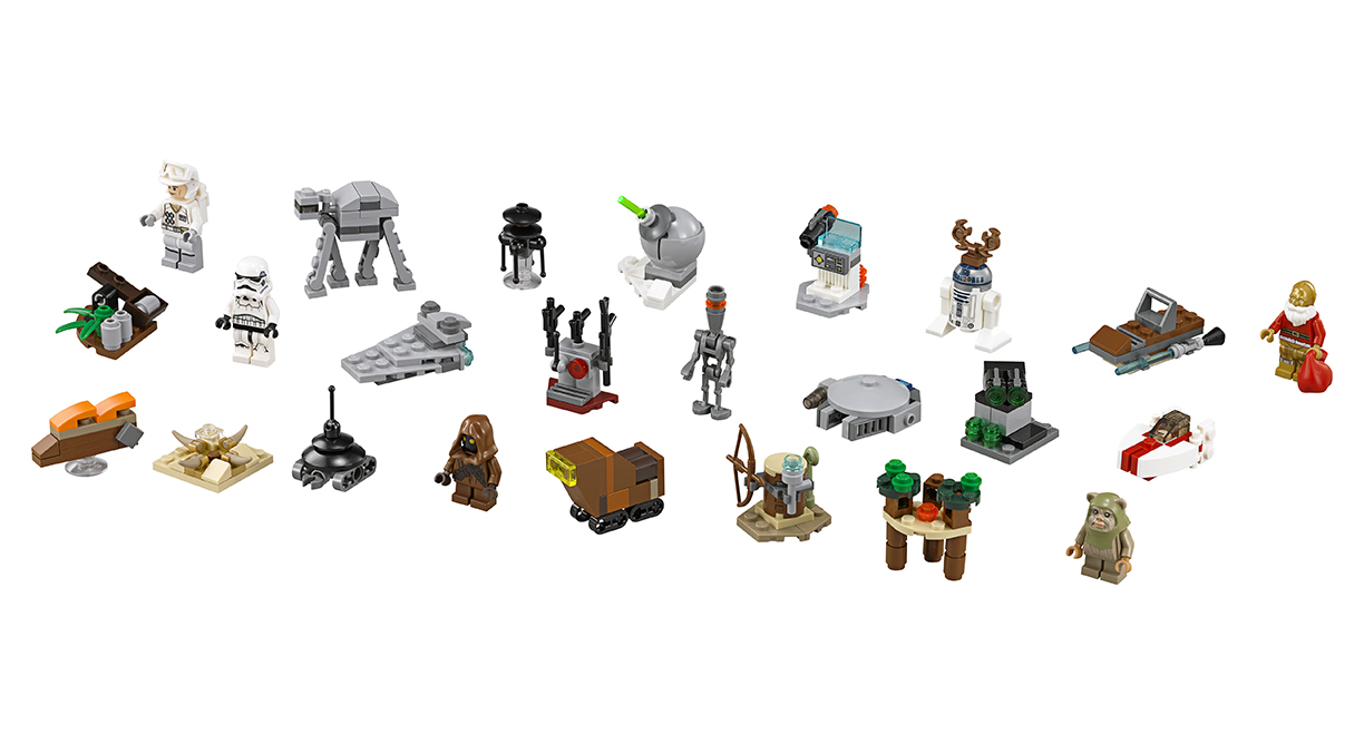 ... -de-l-avent-star-wars-star-wars-advent-calendar-3-1443175257.jpg