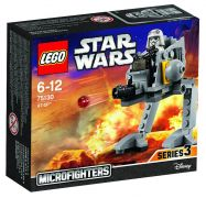 LEGO Star Wars 75130 - AT-DP pas cher