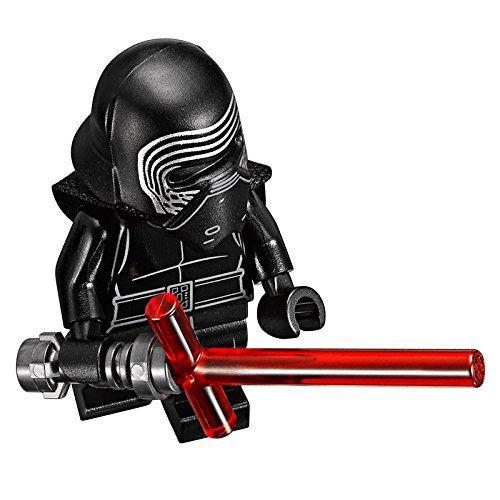 Comparez les prix et achetez votre LEGO Star Wars 75139 moins cher