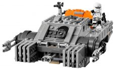 LEGO Star Wars 75152 Imperial Assault Hovertank