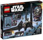 LEGO Star Wars 75156 Krennic's Imperial Shuttle