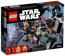 LEGO Star Wars 75169 - Duel on Naboo pas cher