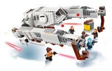 LEGO Star Wars 75219 Véhicule Impérial AT-Hauler