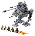 LEGO Star Wars 75234 AT-AP