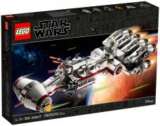 LEGO Star Wars 75244 - Tantive IV pas cher