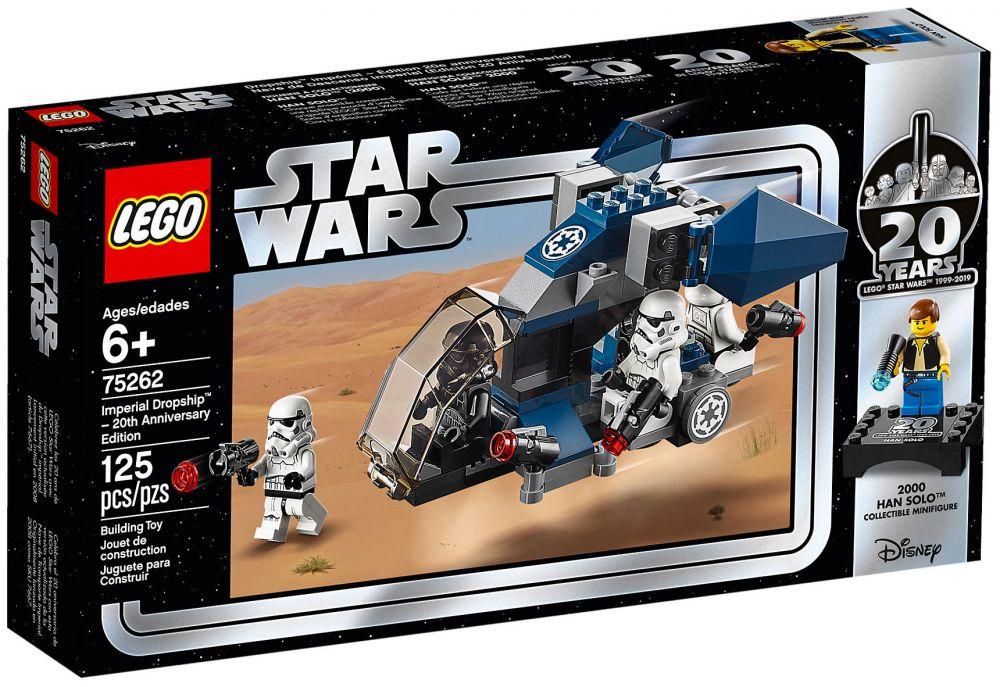 Lego Édition Édition Dropship Lego Dropship Cherimperial Cherimperial JK1clFT3