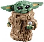 LEGO Star Wars 75318 L'Enfant