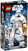 LEGO Star Wars 75536 Range Trooper (Buildable Figures)