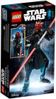 LEGO Star Wars 75537 Dark Maul (Buildable Figures)