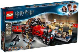 LEGO Harry Potter 75955 Le Poudlard Express