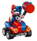 LEGO DC Comics 76092 Mighty Micros : Batman contre Harley Quinn