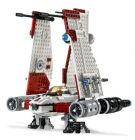 LEGO Star Wars 7674 V-19 Torrent