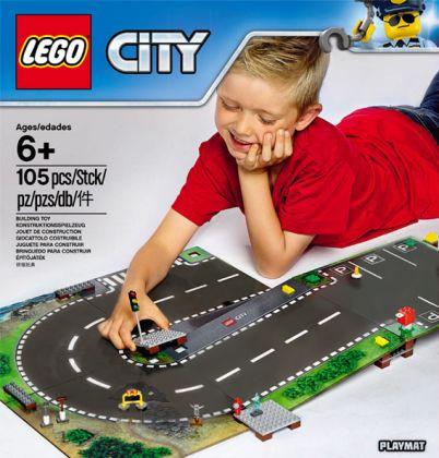 853656-tapis-de-jeu-lego-city-1-15015942