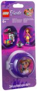 LEGO Friends 853774 Capsule Satellite d'Olivia