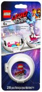 LEGO The LEGO Movie 853875 Capsule disco Sweet Mayhem