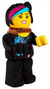 LEGO Objets divers 853880 Peluche Lucy