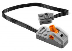 LEGO Power Functions 8869 - Interrupteur pas cher