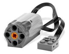 LEGO Power Functions 8883 - Moteur M Power pas cher