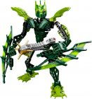 LEGO Bionicle 8980 Gresh