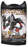 LEGO Bionicle 8984 Stronius
