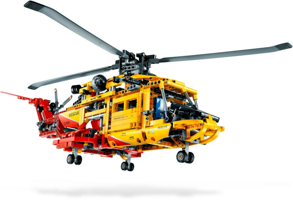technic helicopter 9396 with P2478 on Rescue Helicopter 8068 also Gallery furthermore Lego Vehicles Collection Set 5004190 in addition Lego Helicopter Set 9396 Instructions moreover The Best 10 Lego Set Of All Time.