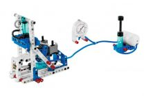 LEGO Education 9641 Kit Pneumatique Lego Education