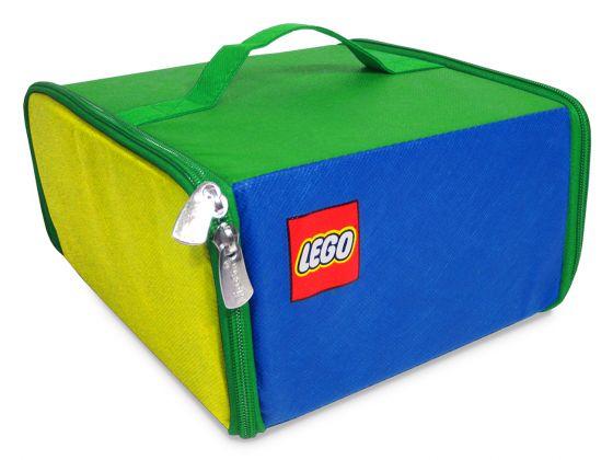 Lego rangement a1806xx pas cher bo te de rangement lego - Boite rangement lego pas cher ...