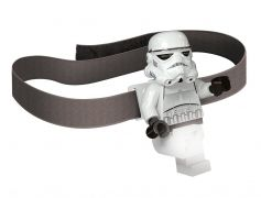 LEGO Lampes LG0HE12 Lampe frontale Lego Stormtrooper