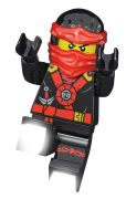 Lampes Lampe Torche LEGO Ninjago pas cher