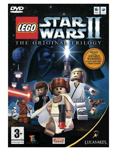 jeux video lego macswlto star wars ii la trilogie originale mac p
