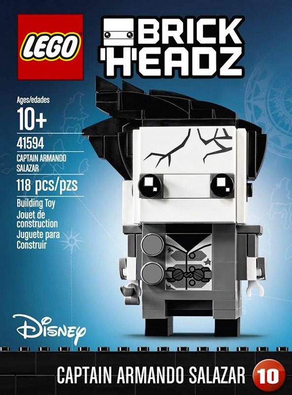 2017new Des Semestre Lego Du 2ème Fair Toy Aperçu York 4q5cL3ARj