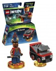 LEGO Dimensions 71251 A-Team Mister T Pack Héros
