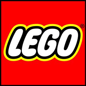 Achetez vos LEGO chez LEGO