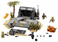 Nouveau LEGO Star Wars 75171 Battle on Scarif